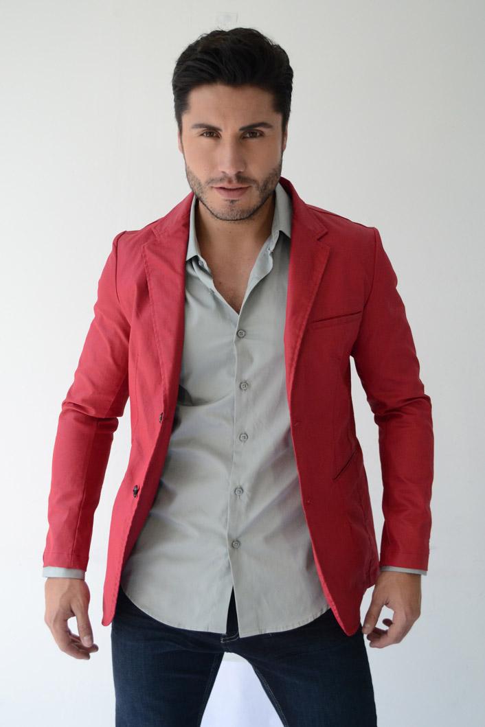 Obtenga la última ropa de hombres de moda en ZAFUL, incluyendo camisas, sudaderas con capucha, suéteres, pantalones, pantalones cortos para hombre y más. Varios estilos de ropa casual para hombre a mejores precios.